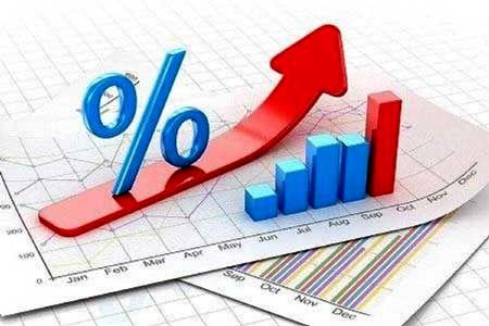 نرخ تورم در مهرماه رکورد شکست