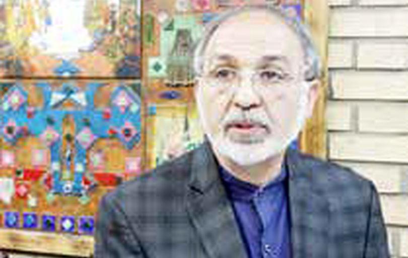 پیگیری دخالت نظامی پاکستان در افغانستان در مجامع بینالمللی