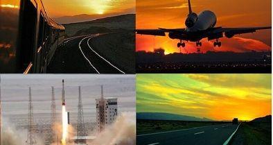 افزایش ۲۰ درصدی سهم بخش حمل و نقل در بودجه سال ۱۴۰۰