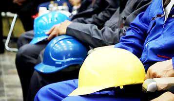 رشد ۱۵۳ درصدی درآمد کارگران از سال ۹۲ تا ۹۸
