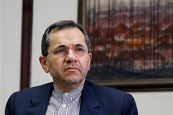 تهران منتظر اولین اقدام دیپلماتیک جو بایدن است