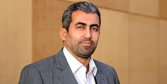 تحریم اخیر ۱۸ بانک ایرانی شوی سیاسی است
