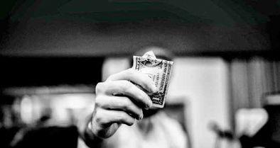 سلطانی: زندگی کارگران متاثر از قیمت دلار است