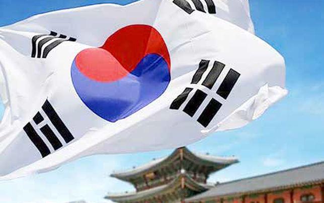 کرهایها زحمت کشیدهاند!