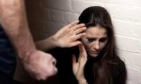 خشونت علیه زنان، خشونت علیه انسانیت است