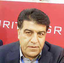 ۸۰ درصد زنجیره تولید فولاد در ایران بومی سازی شده است