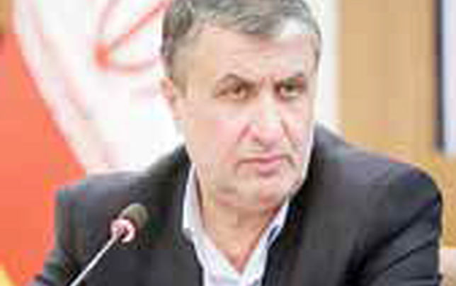 جعبه سیاه در ایران بررسی میشود