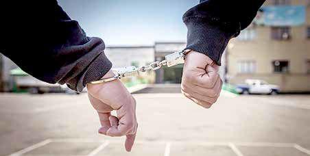 افزایش پروندههای سرقت اولیها در سه ماه گذشته