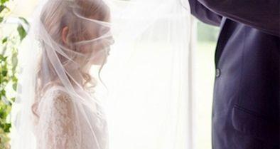 تدوین لایحهای جدید برای مقابله با «کودک همسری»