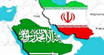 جزئیات مذاکرات ایران و عربستان