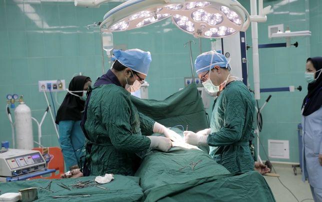 ممنوعیت جراحی زیبایی تا اطلاع ثانوی