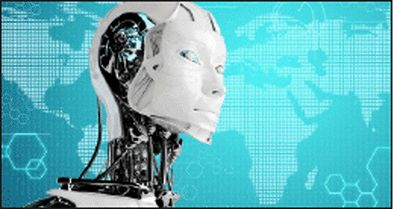 اولین مریخی یک هوش مصنوعی خواهد بود!