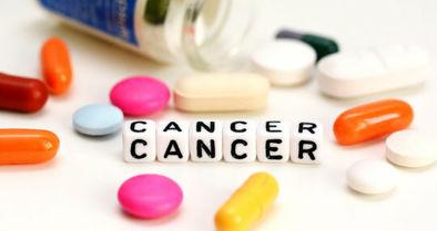75مرکز تشخیص زودرس سرطان در کشور