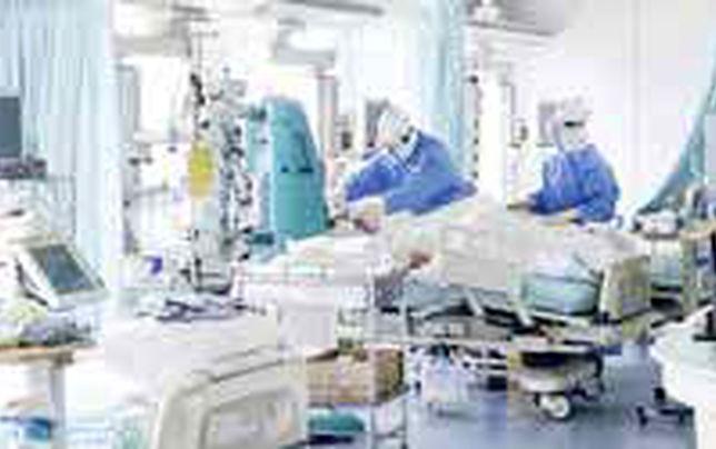 افزایش تلفات ویروس کرونا به بیشاز ۱۵۰۰ نفر