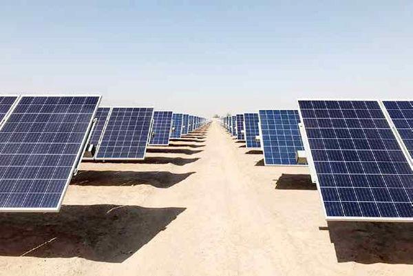ساخت 2500 نیروگاه خورشیدی خانگی جدید در ایران