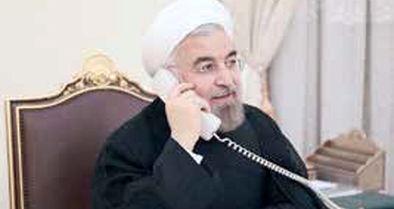 گسترش همکاریهای ایران و ترکیه در امنیت منطقه حائز اهمیت است