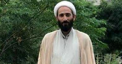 روحانی مدعی طب اسلامی آزاد شد