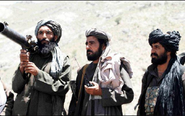 آیا دولت کابل در مذاکرات حضور دارد؟