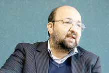 حاکمیت برای دلسردی نسبت به انتخابات علاجسنجی کند