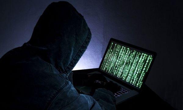 کلاهبرداری اینترنتی به بهانه دریافت نذورات
