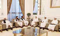 پایان مذاکرات دوحه در میان خوشبینی آمریکا و طالبان