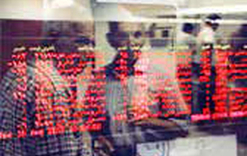 عرضه خرد سهام عدالت در بورس، تصدیگری دولت را کاهش نمیدهد