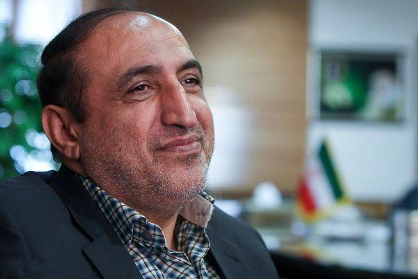 وجود ۳۸۰۹ شعبه اخذ رأی در تهران