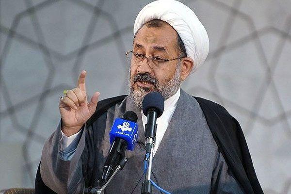 عامل ترور شهید فخریزاده ۲ ماه قبل از اجرای عملیات از ایران خارج شده