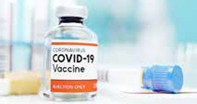 واکسن کرونای ایرانی تا اواخر تیر به تولید میرسد