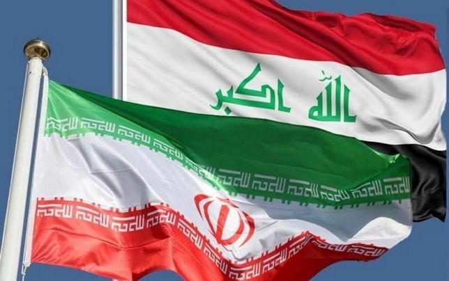 دلارهای نفتی و گازی در راه ایران