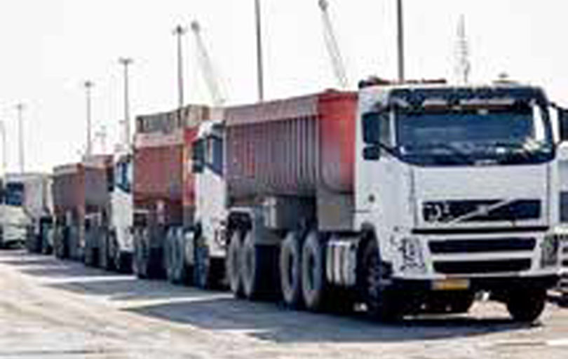 مشکل تحریم حل نشود برای صادرات به افغانستان هم مشکل داریم