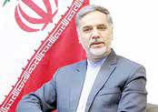 ایران از تمامیت ارضی سوریه حمایت میکند
