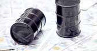 رفع شبهات مربوط به فروش اوراق سلف نفتی با توضیحات زنگنه