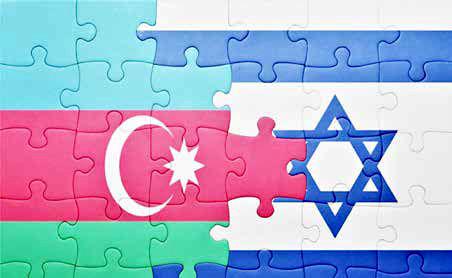 باکو به ملاحظات روابط با ایران توجه داشته باشد