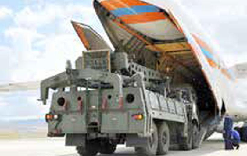 آمادگی روسیه برای مذاکرات مرتبط با ارائه تسلیحات به ایران