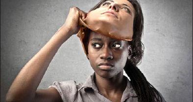 ردپای تبعیضنژادی در کانونهای علمی