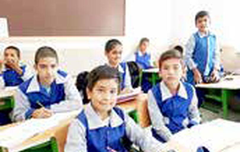 بودجهای برای بازگرداندن کودکان بازمانده از تحصیل به مدرسه نداریم