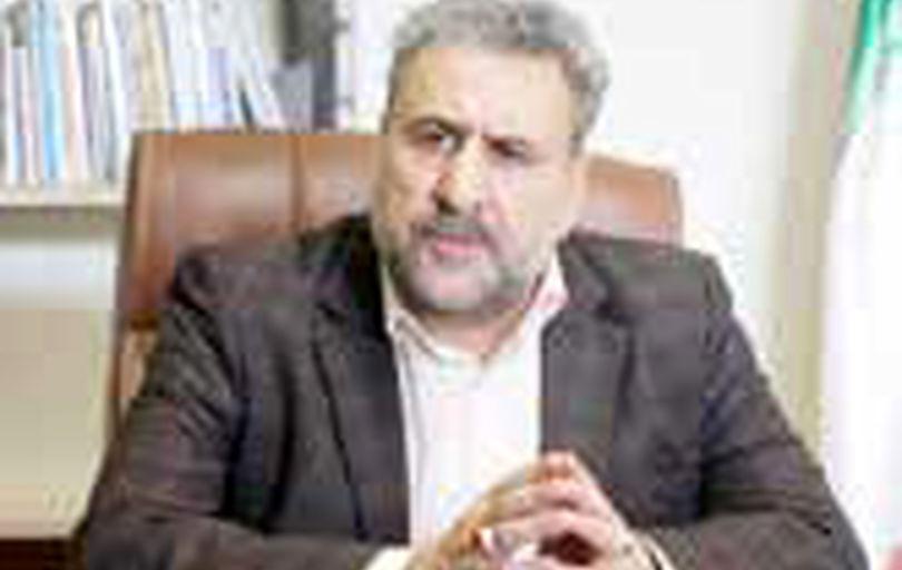 اثر گام سوم و چهارم  برجامی ایران بر انتخابات آمریکا