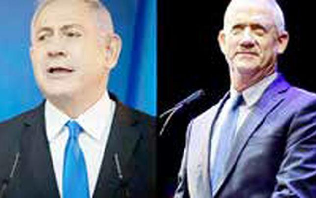 دیدار احتمالی نخستوزیر اسرائیل با وزیرخارجه بحرین
