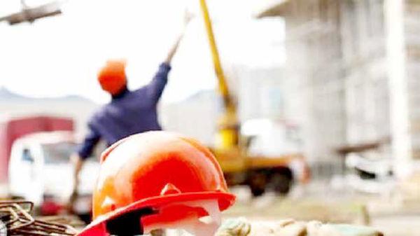 تدوین طرحهای سهقلو برای ارزان کردن بیشتر کارگران