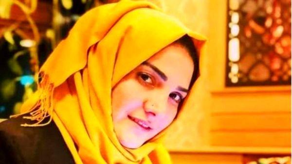 ترور یکی دیگر از فعالین حقوق زنان در افغانستان