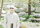 درگذشت اسکندر فیروز، بنیانگذار سازمان حفاظت محیط زیست