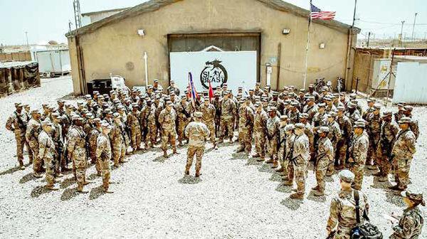 مشروعیتزدایی از بغداد