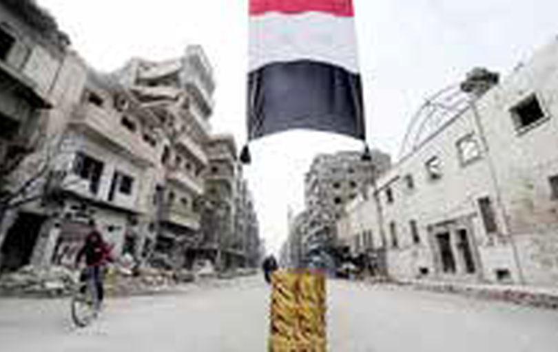 موافقت مشروط دولت سوریه با آتشبس در ادلب