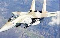 تجاوز جنگندههای جاسوسی رژیمصهیونیستی به آسمان لبنان