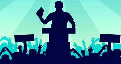 وعدههای انتخاباتی حالت رشوه به رایدهندگان را دارد
