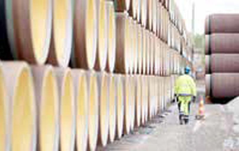 وضعیت کارگران با حرکت به اقتصاد تولیدمحور، بهتر خواهد شد