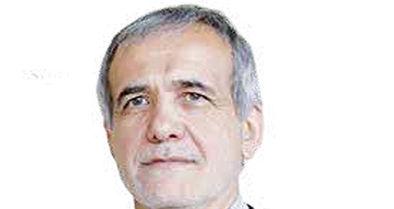 جنگ روانی شدیدی علیه وزارت نفت در جریان است