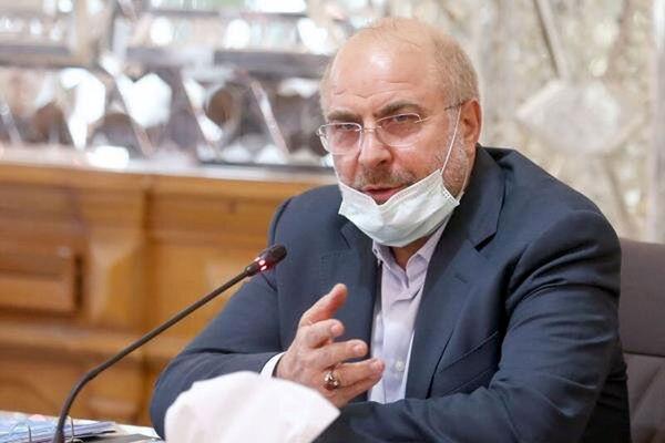اجرای توافقنامه ایران و سوریه تا سه ماه آینده