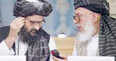 شماری از زندانیان طالبان آزاد شدند